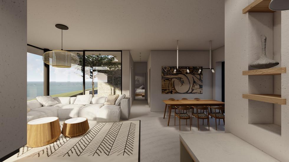 liba_house (11).jpg
