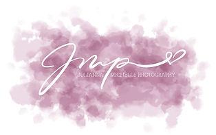 jmp1_edited.jpg