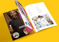 Jobs-by-interest_A4-brochure-mockup-1