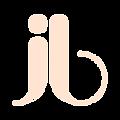 Logomark_Artboard 1 copy 9_2x.png