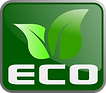 ecology-150089_640.png