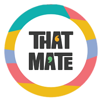 cropped-logo_That_Mate.png