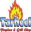 Tarheel Fireplace.png