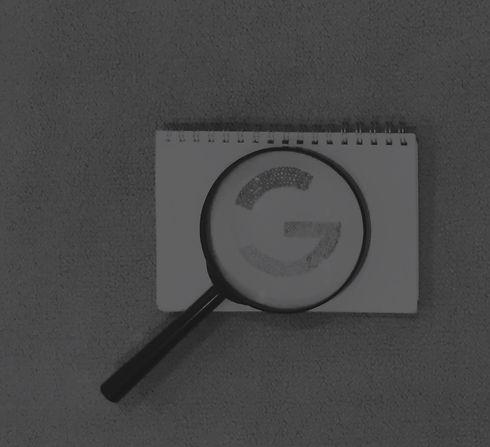 google-logo-search-engine-seo-search-eng