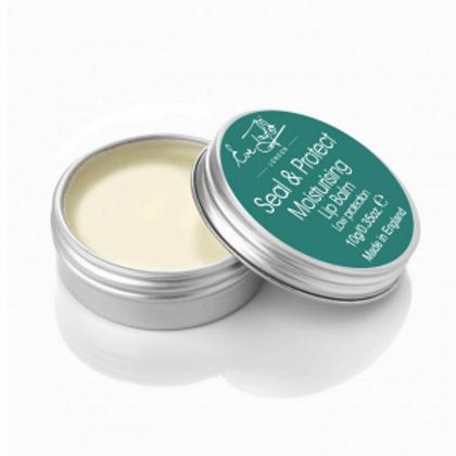 Seal and Protect Lip Balm SPF10