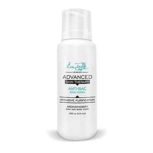 Anti Bac Skin Wash 200ml