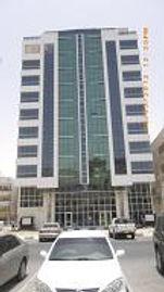 ADCP Building No. P637.jpg
