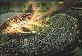 MEP works at Amphitheatre.jpg