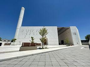 mosque new.jpg