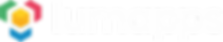 LumApps-Logo-HD-blanc.png