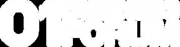 logo-01-business-forum-sans-baseline bla