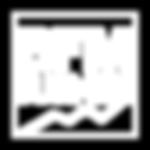 Logo-BFMBusiness-Blanc-contour.png