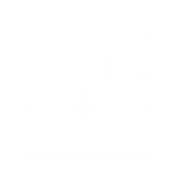 Logo-BFMBusiness-Blanc-contour.png