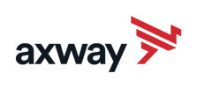 Axway_logo_horiz_clr_rgb.png
