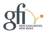 Gfi_logo_cmjn_300dpi_2lignes.jpg
