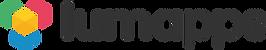 LumApps-Logo-HD-300.png