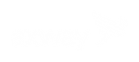 Axway_logo_horiz_rev_rgb.png