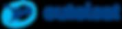 Eutelsat.png