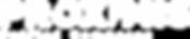 logo_Proximis_baseline Blanc.png
