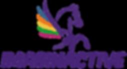 IA Logo Vertical (trans).png