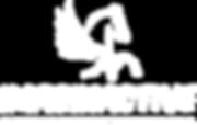 IA White w tab.png