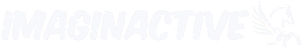IA Logo Horiz white.png