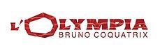 logo l'olympia.jpg