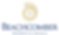 Social and Visual, Vidéaste, vidéaste freelance, botie de production audiovisuelle, société de production audiovisuelle, vidéast freelnce,vidéaste aix en provece, vidéaste marseille, boite de production aix en provence, soiété de production audiovisuelle marseille, société de prduction audiovisuelle aix en provence, vidéo entreprise, vidéaste promotionel, vidéaste mariage, photographe freelance, photographe aix en provence,