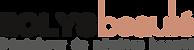 logo avec base line.png