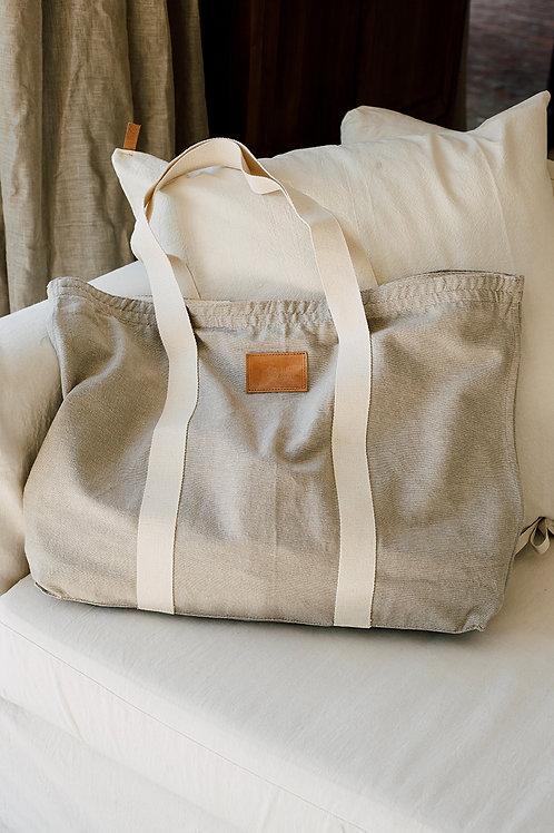 Tote Bag Pachamama