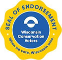 Wisconsin Conservation Voters Seal.jpg