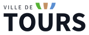 Tours_logo_2015.svg.png
