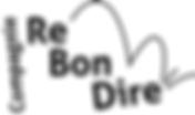 logo-noir-WEB.png