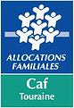 logo-CAF-touraine.png