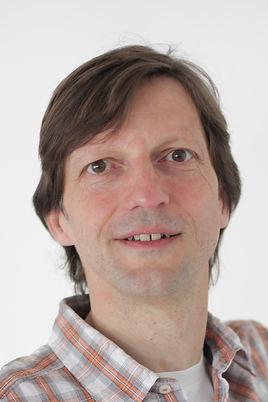 Frank_Skrzypczak_Portrait (002).JPG