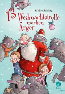 9783414824349_Staeding_13_Weihnachtstrol