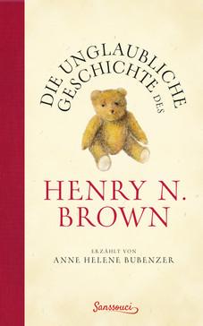 Bubenzer_Henry-N-Brown.jpg
