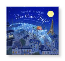 Sanssouci_Barreau_Der-blaue-Tiger_Cover.