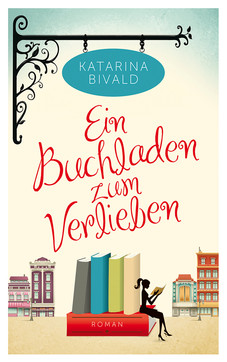 135190_Bivald_Buchladen_10cm.jpg
