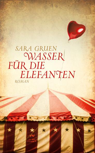 Sara-Gruen_Wasser-für-die-Elefanten.jpg