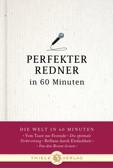60Min_Redner_Cover.jpg