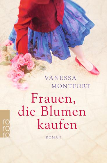 Montfort_Frauen-die-Blumen-kaufen.jpg