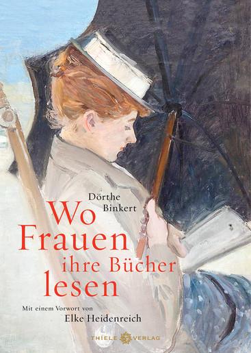 Dörthe-Binkert_Wo-Frauen-ihre-Bücher-les