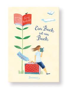 Bornholdt_Ein-Buch.jpg