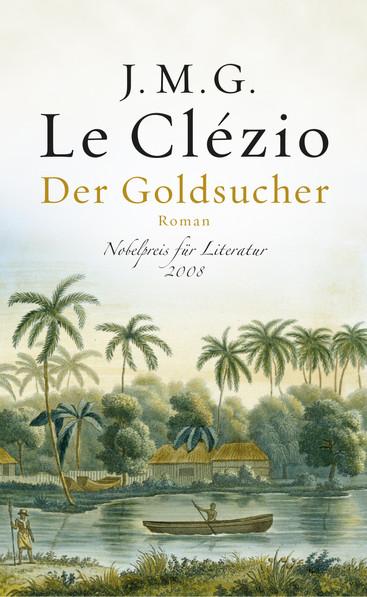 1026301_Clezio_Gold_Umschlag.jpg
