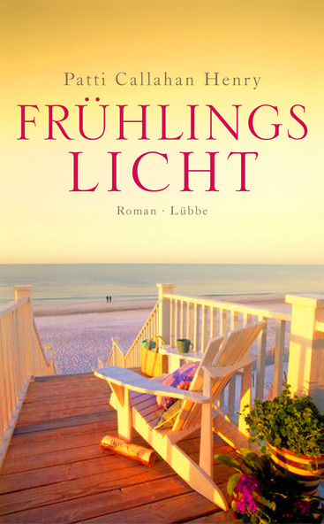 Patti-Callahan-Henry_Frühlingslicht.jpg