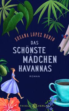 Lopez-Rubio_Das-schoenste-Maedchen_Cover