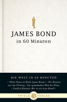 Welt_Bond.jpg