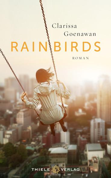 Goenawan_Rainbirds_Ruecken_3.jpg