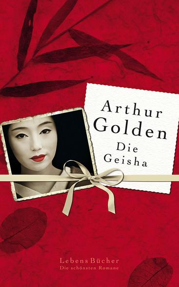 1157957_Golden_Geisha.jpg